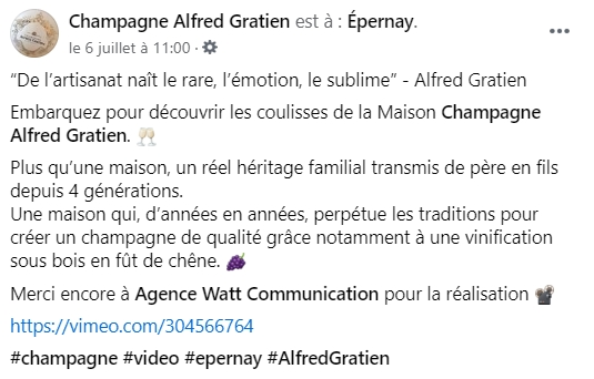 champagnes-alfred-gratien
