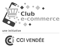 logo-club-e-commerce-vendee-85