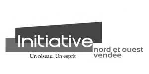 initiative-nord-ouest-vendee