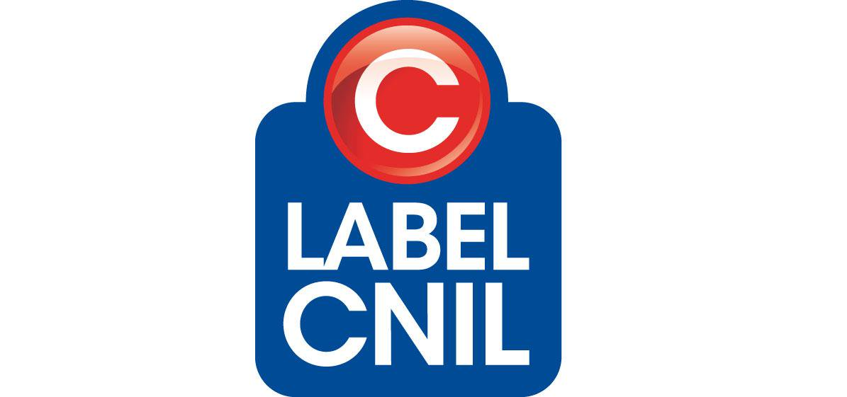 label-cnil-rgpd