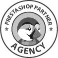 logo-prestashop-partner