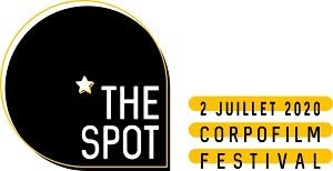 thespotfestival