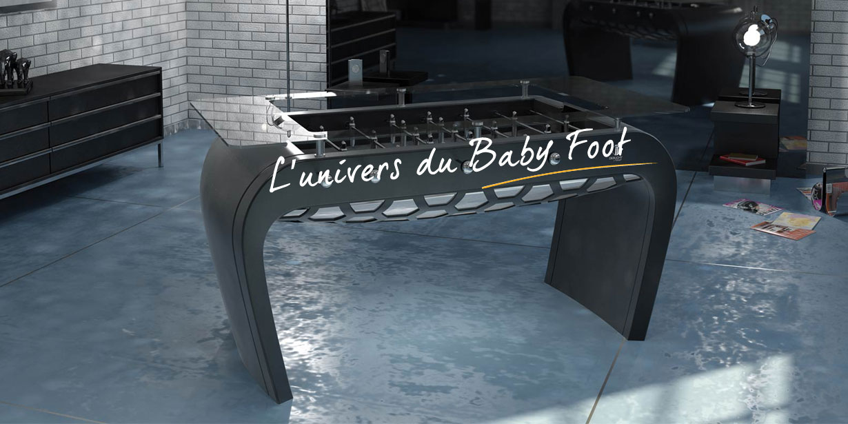 univers-babyfoot